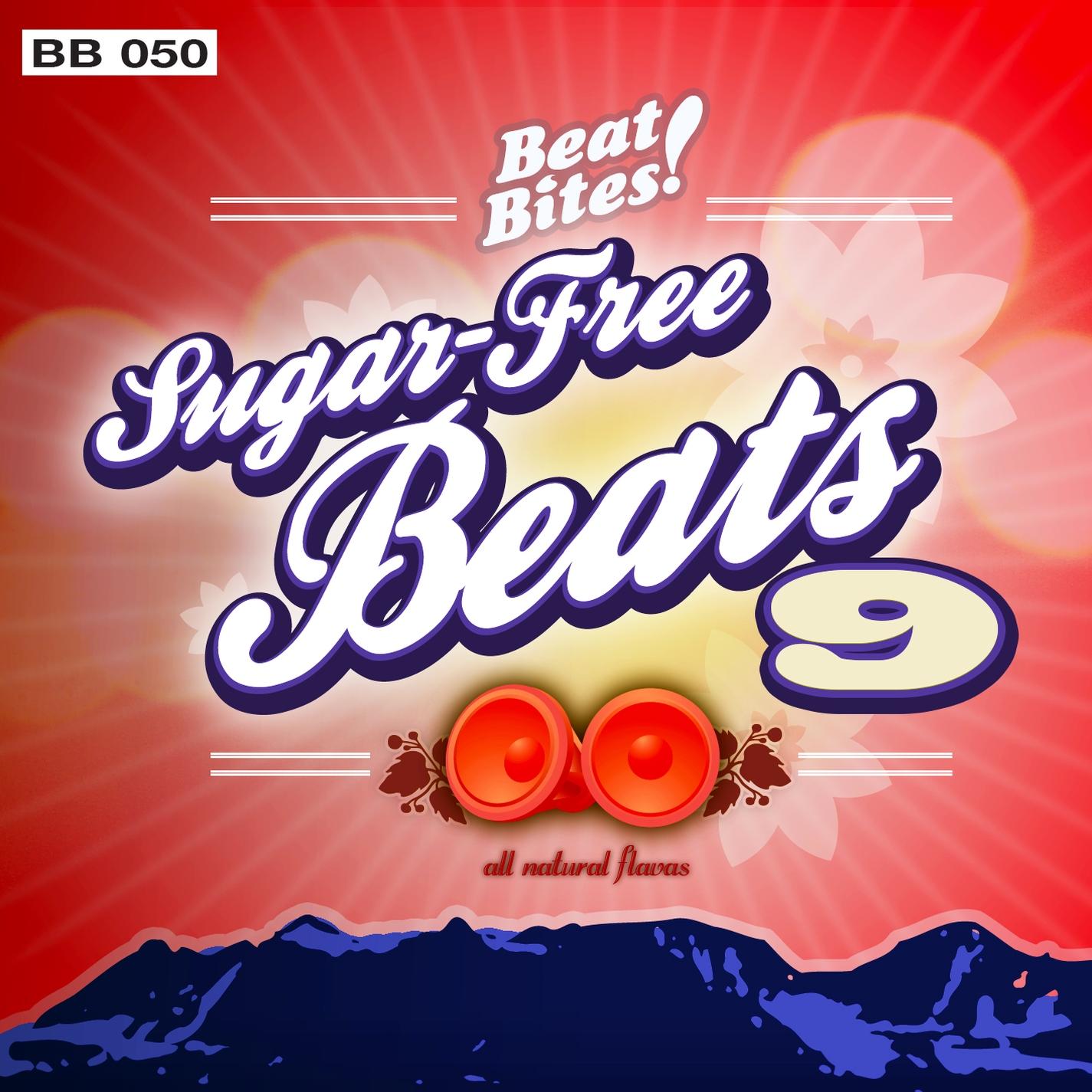Sugar-Free Beats 9