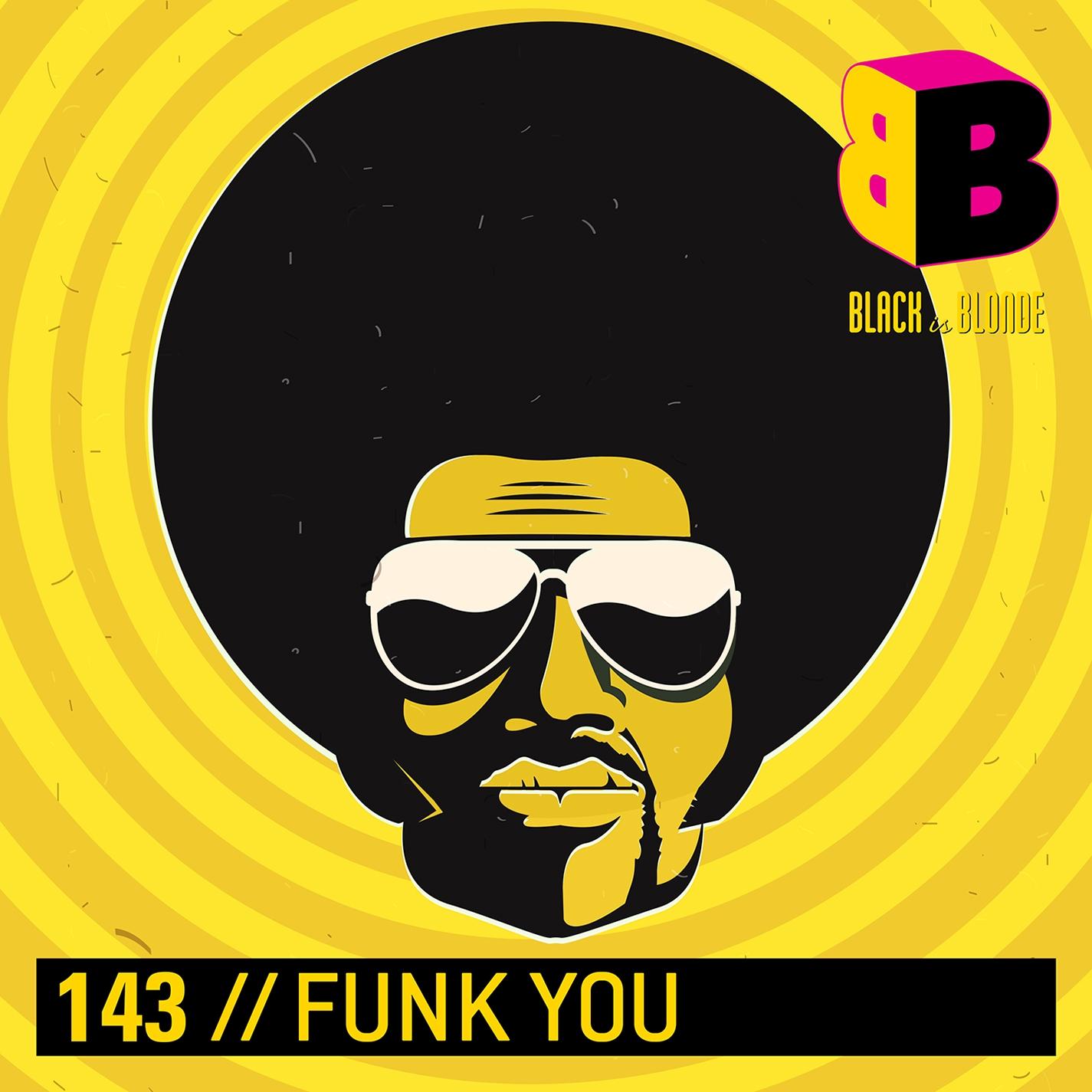 Funk You