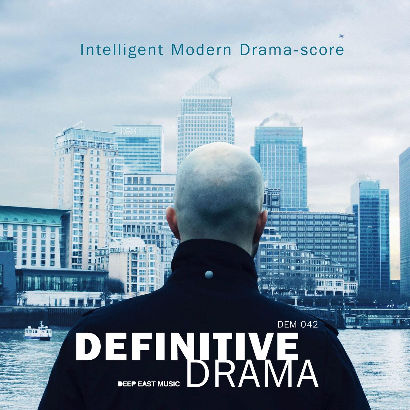 Definitive Drama