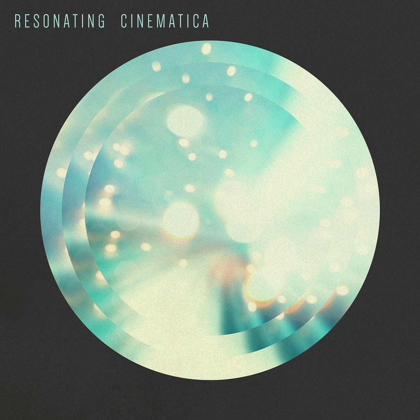 Resonating Cinematica