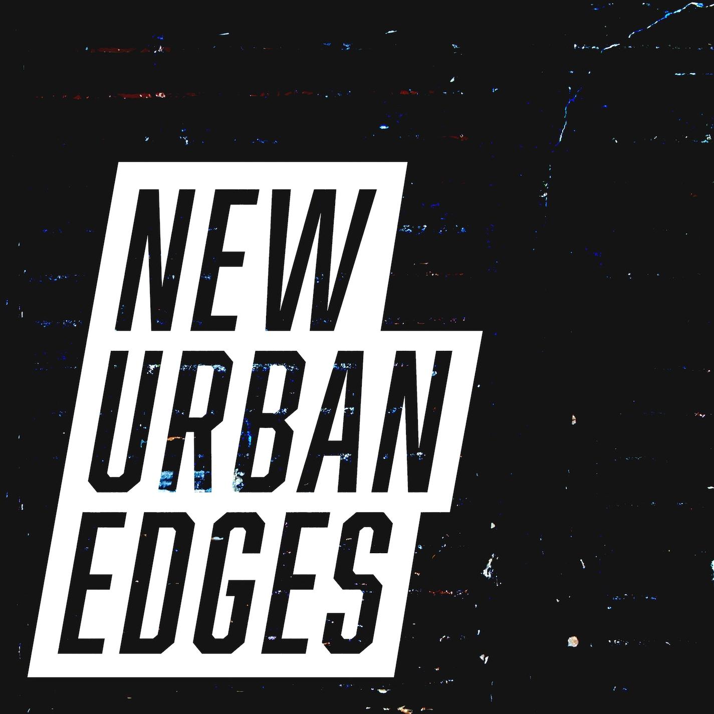 New Urban Edges