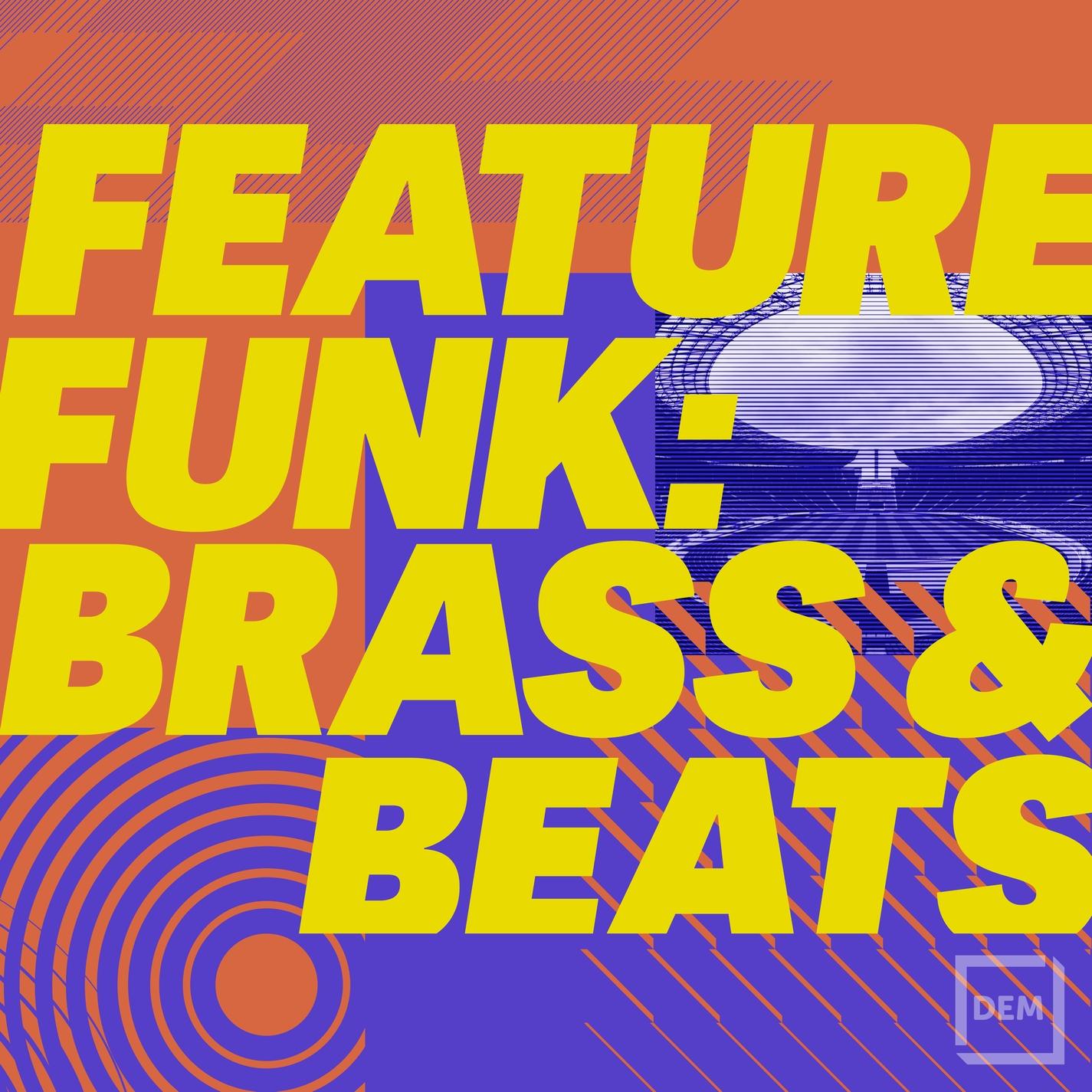Feature Funk