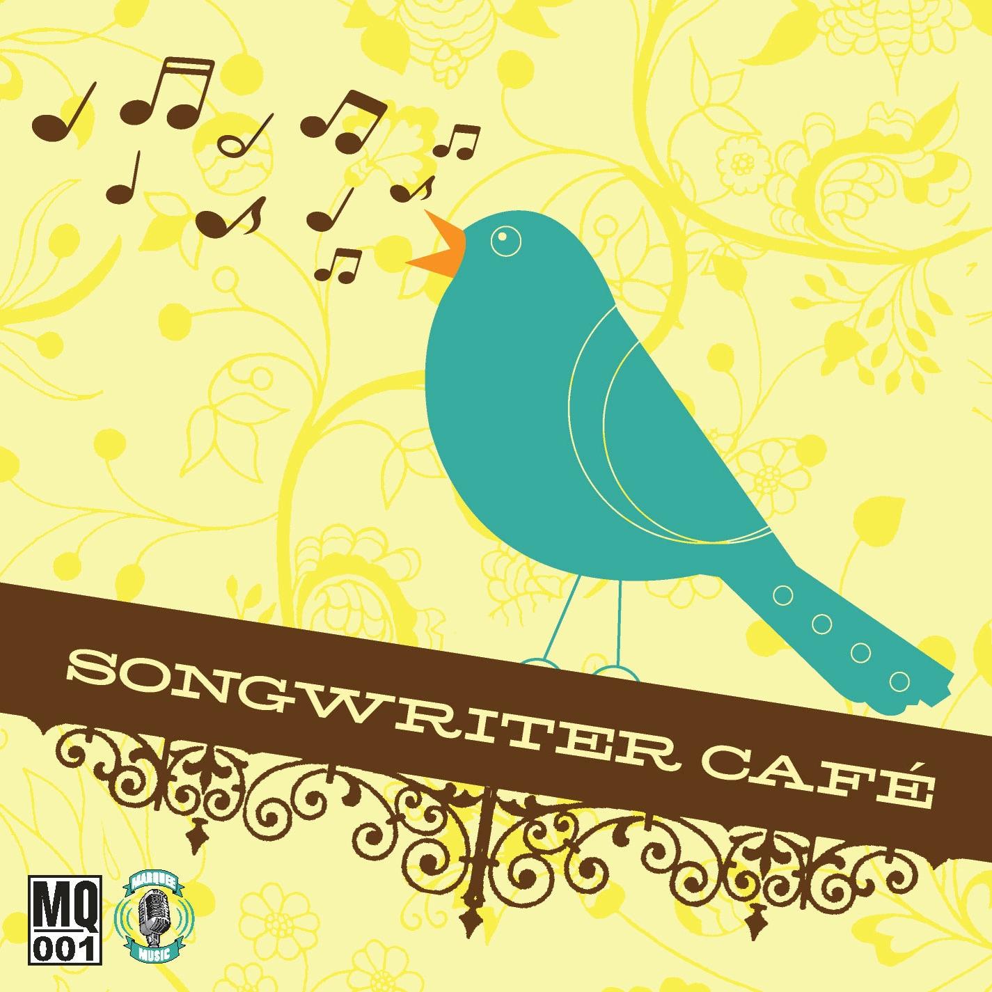Songwriter Café