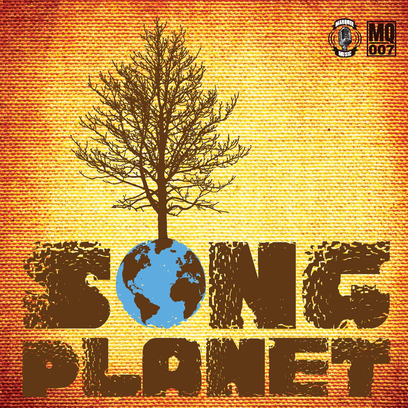 Song Planet