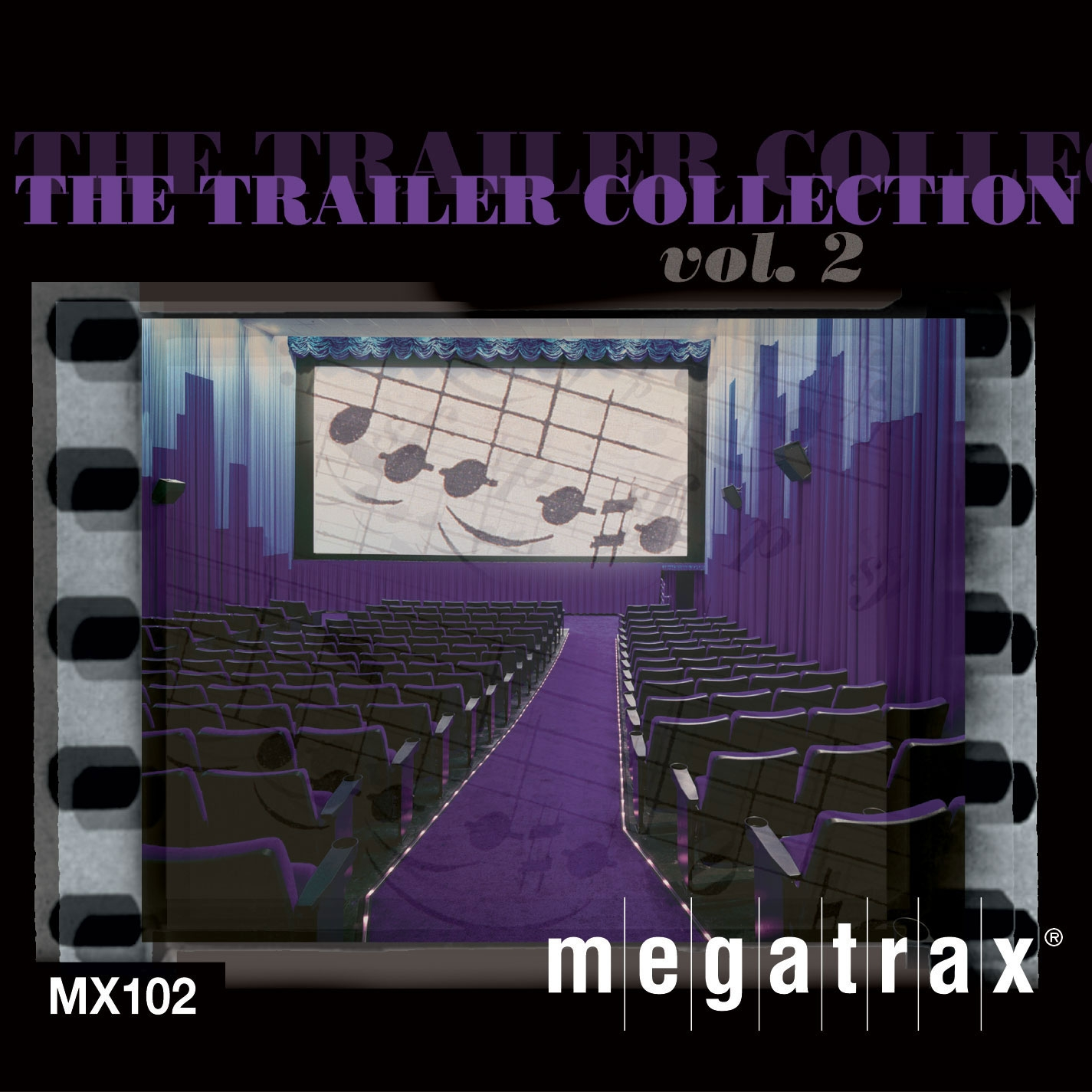 The Trailer Collection Vol. 2
