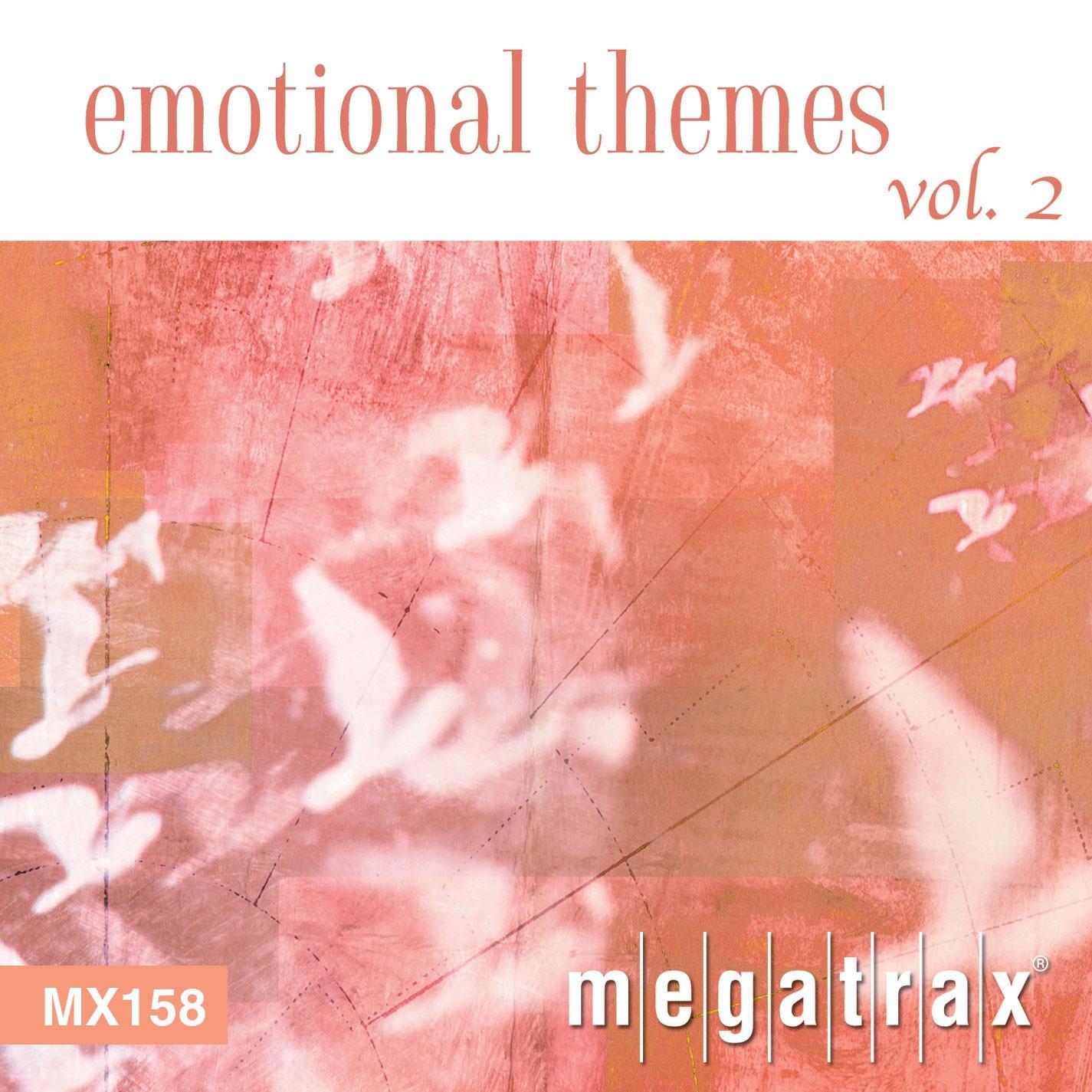 Emotional Themes Vol. 2