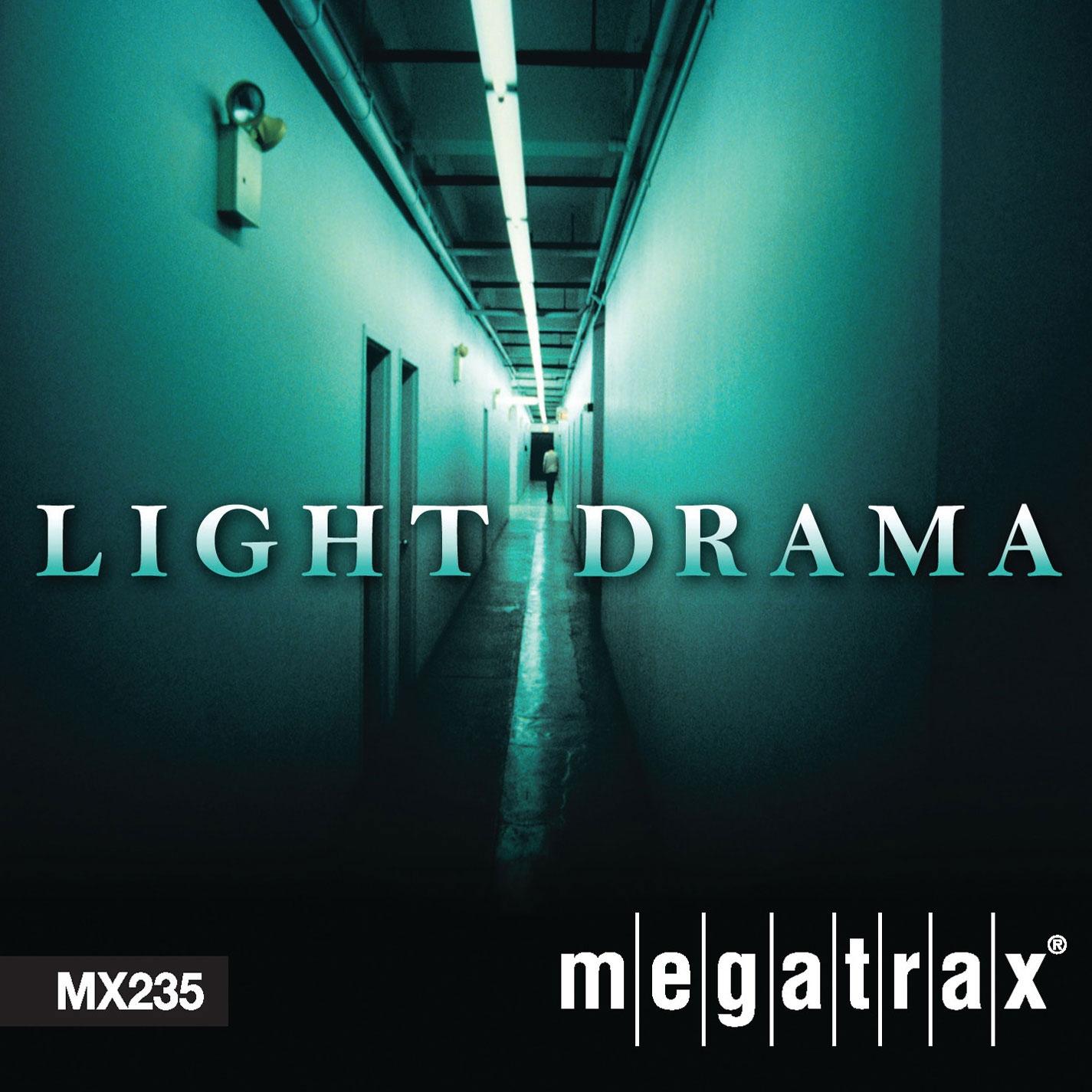 Light Drama