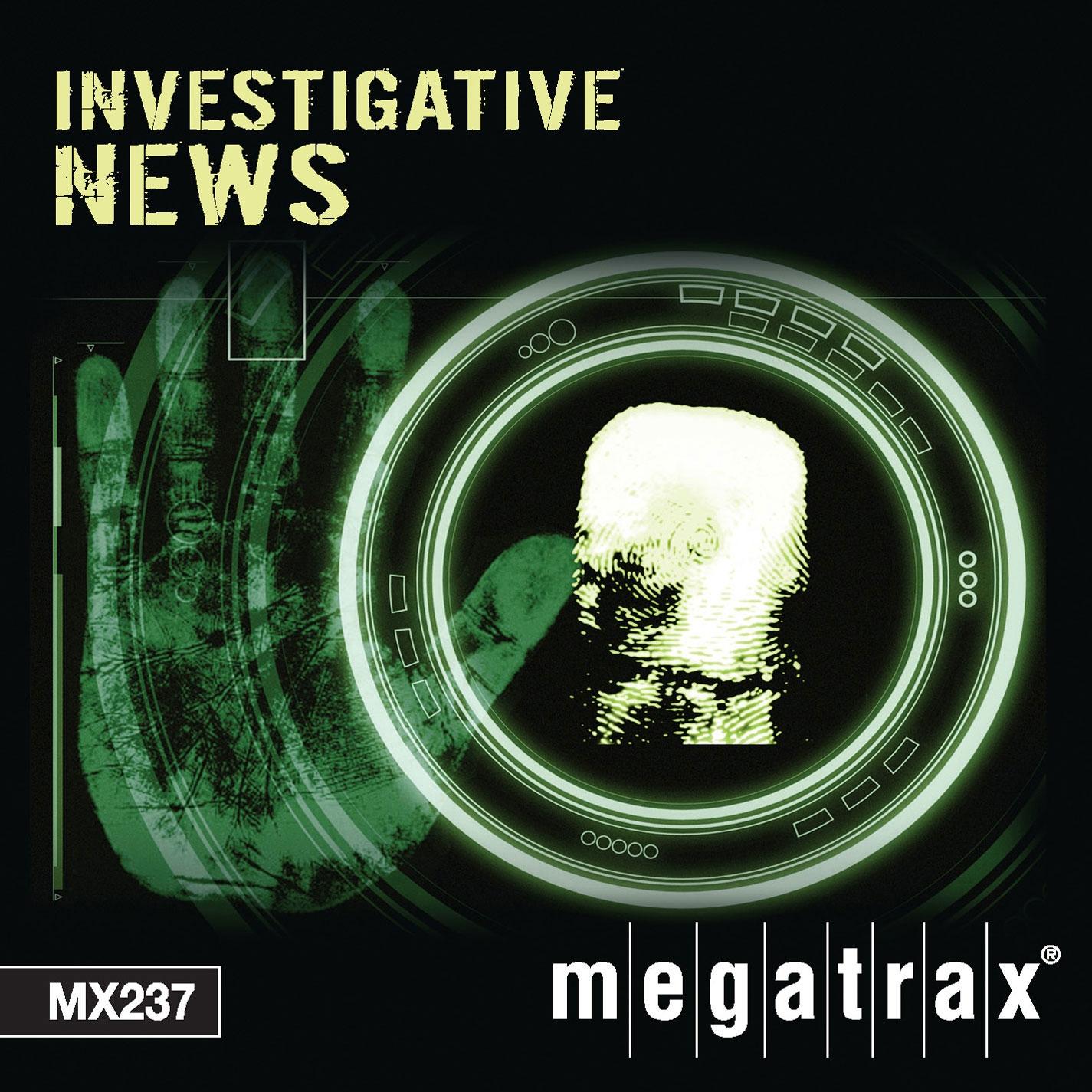 Investigative News