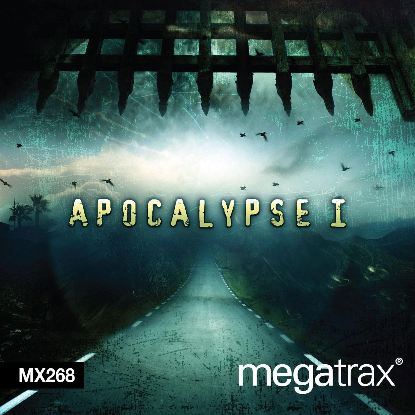 Apocalypse I