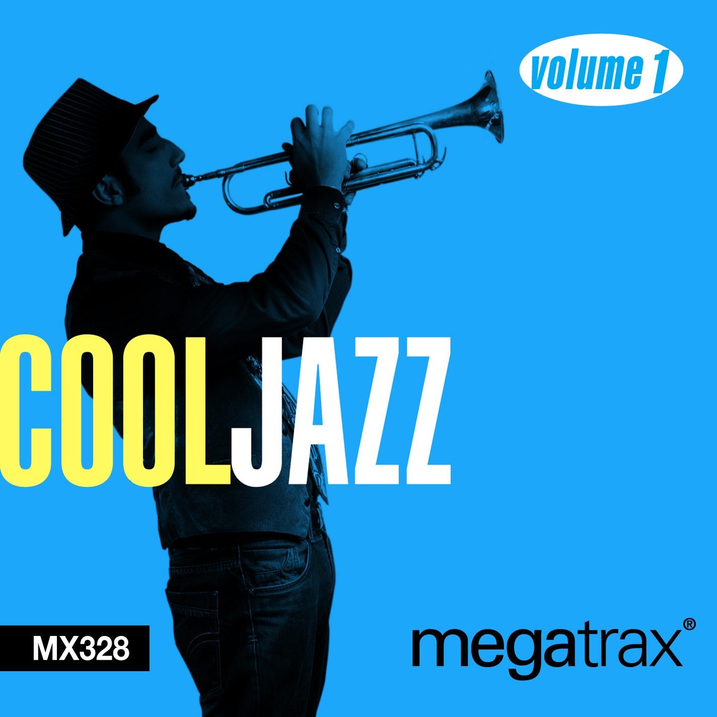 Cool Jazz 1