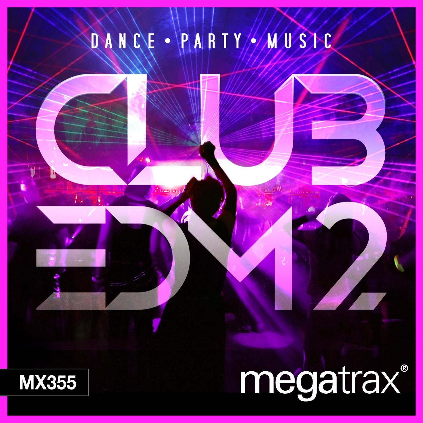 Club EDM 2
