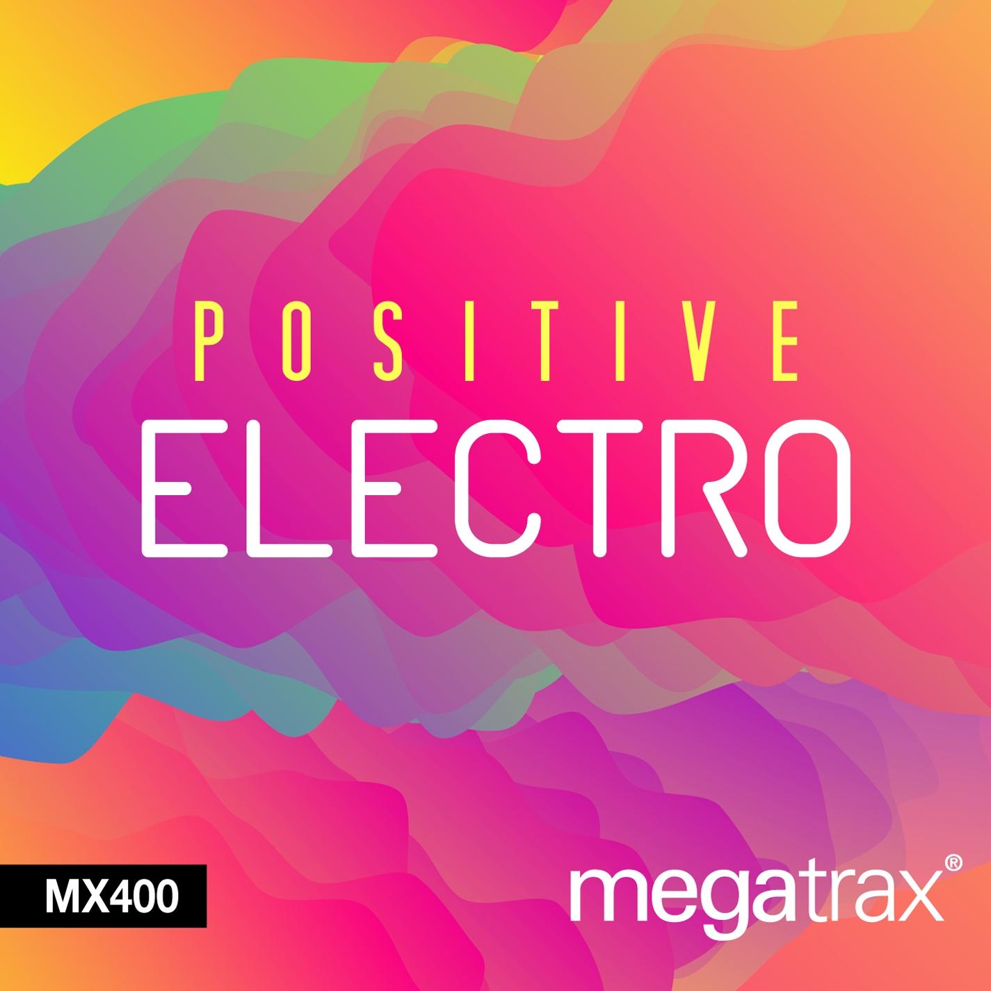 Positive Electro