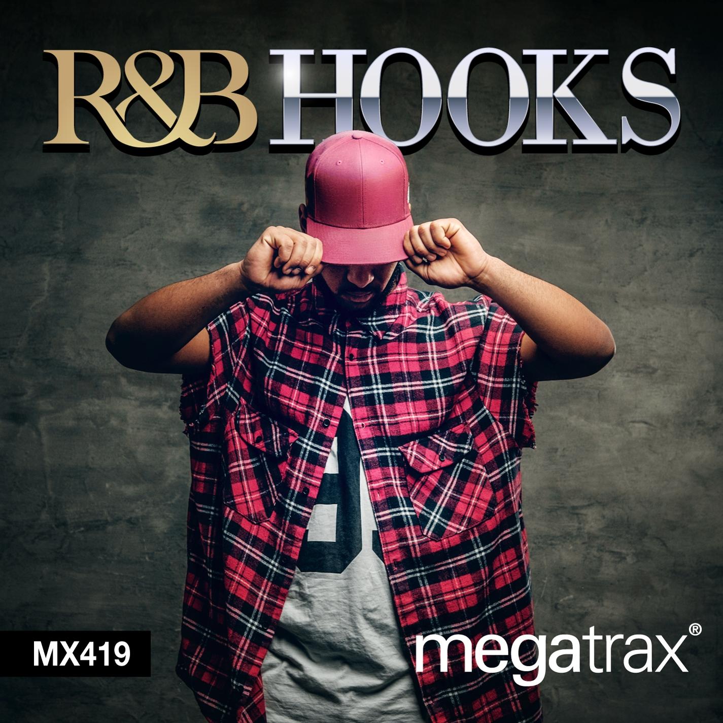 R&B Hooks