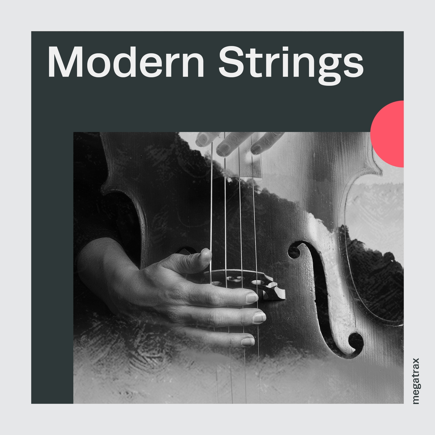 Modern Strings