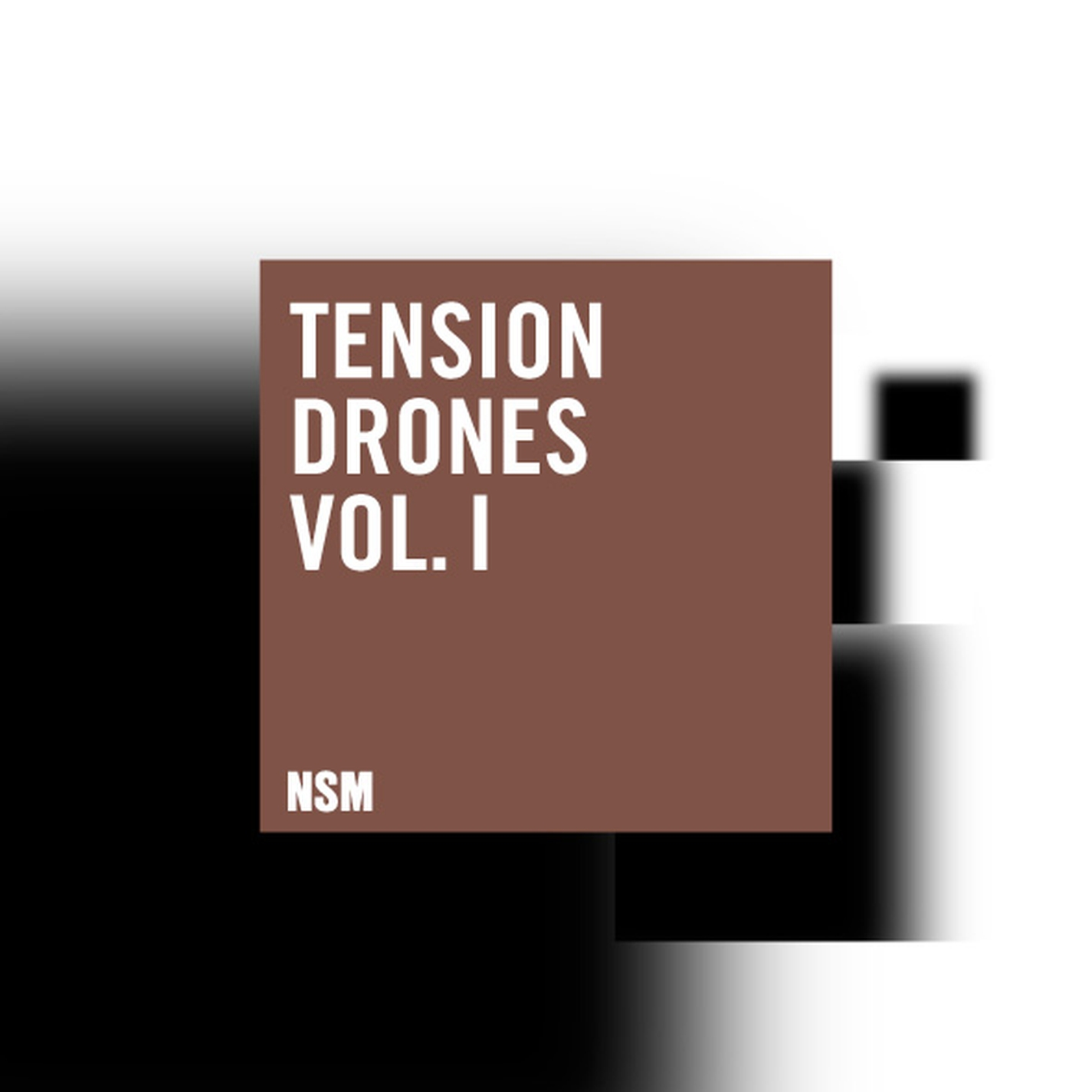 Tension Drones Vol. I