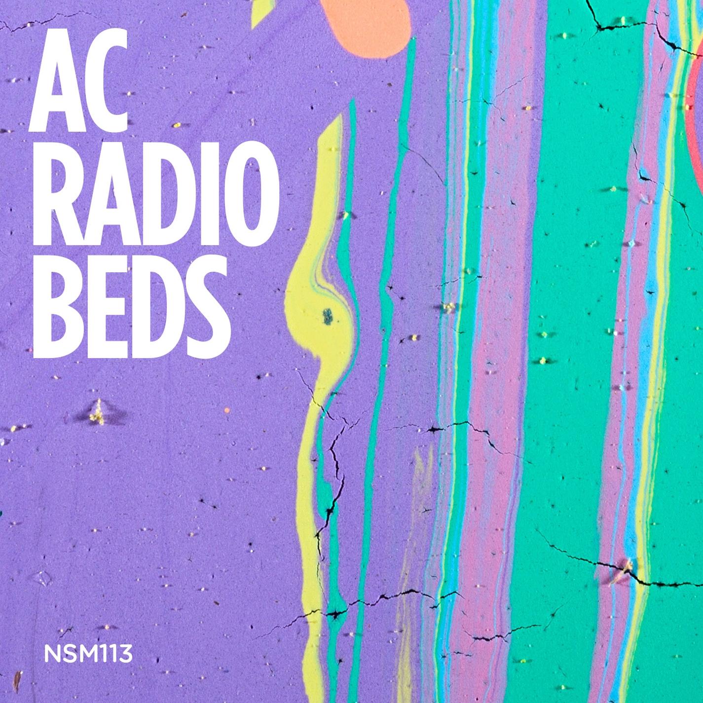 AC Radio Beds