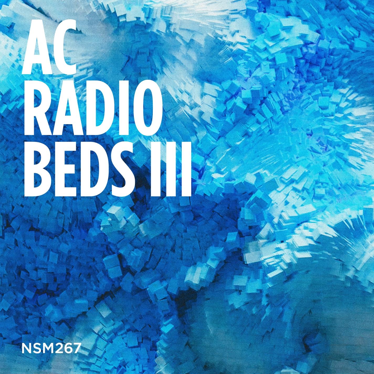 AC Radio Beds III