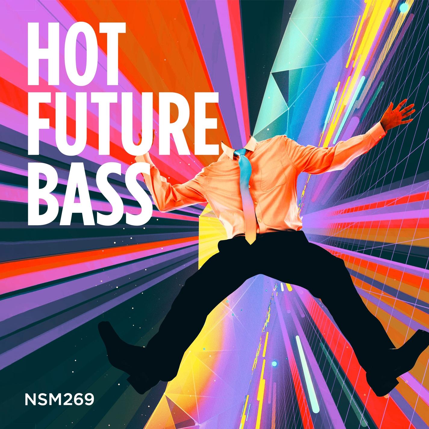 Hot Future Bass