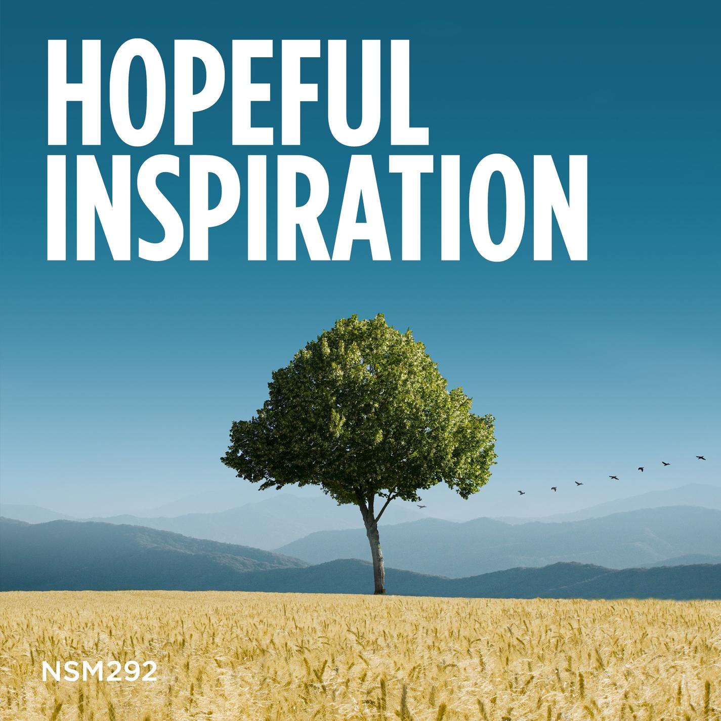 Hopeful Inspiration