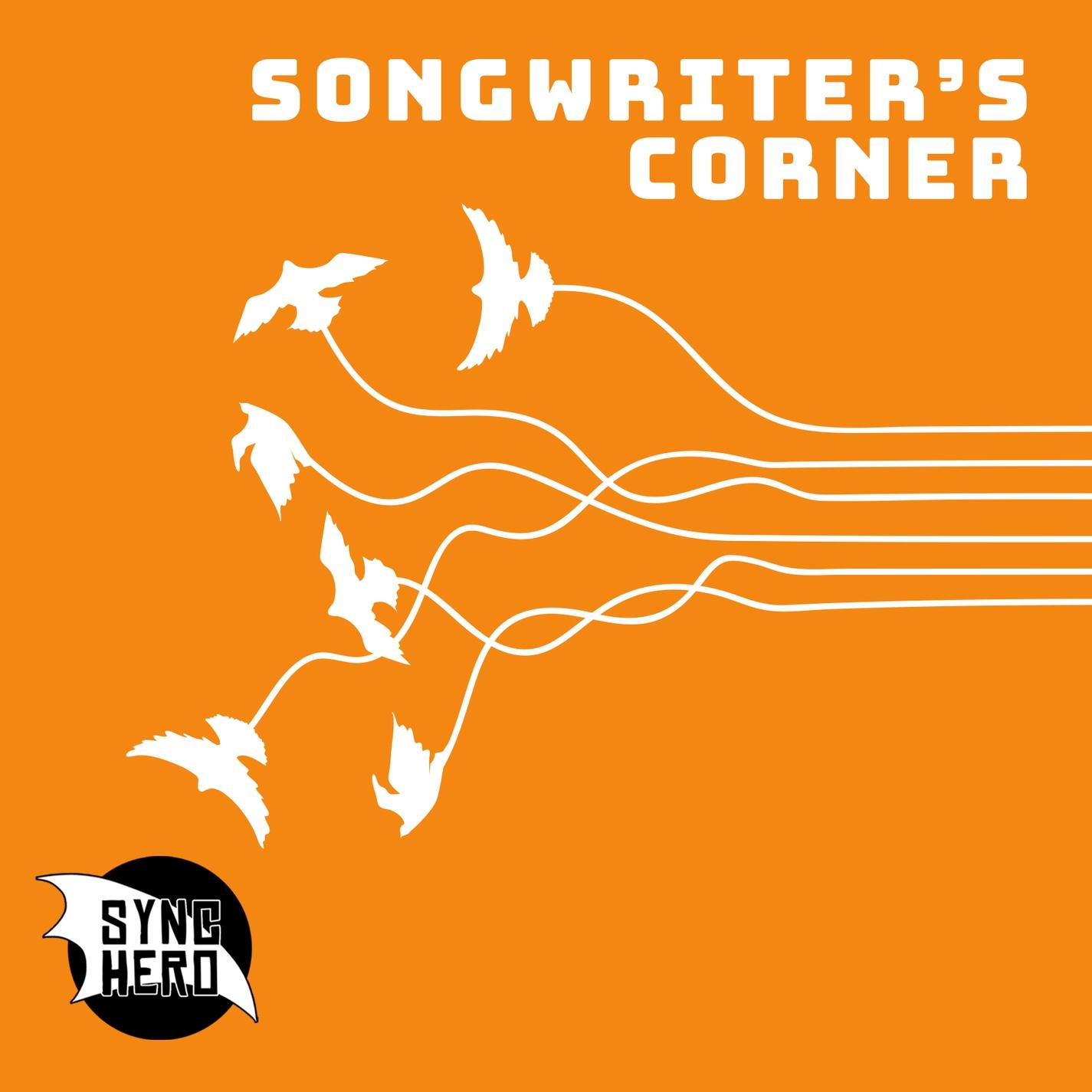 Songwriter's Corner