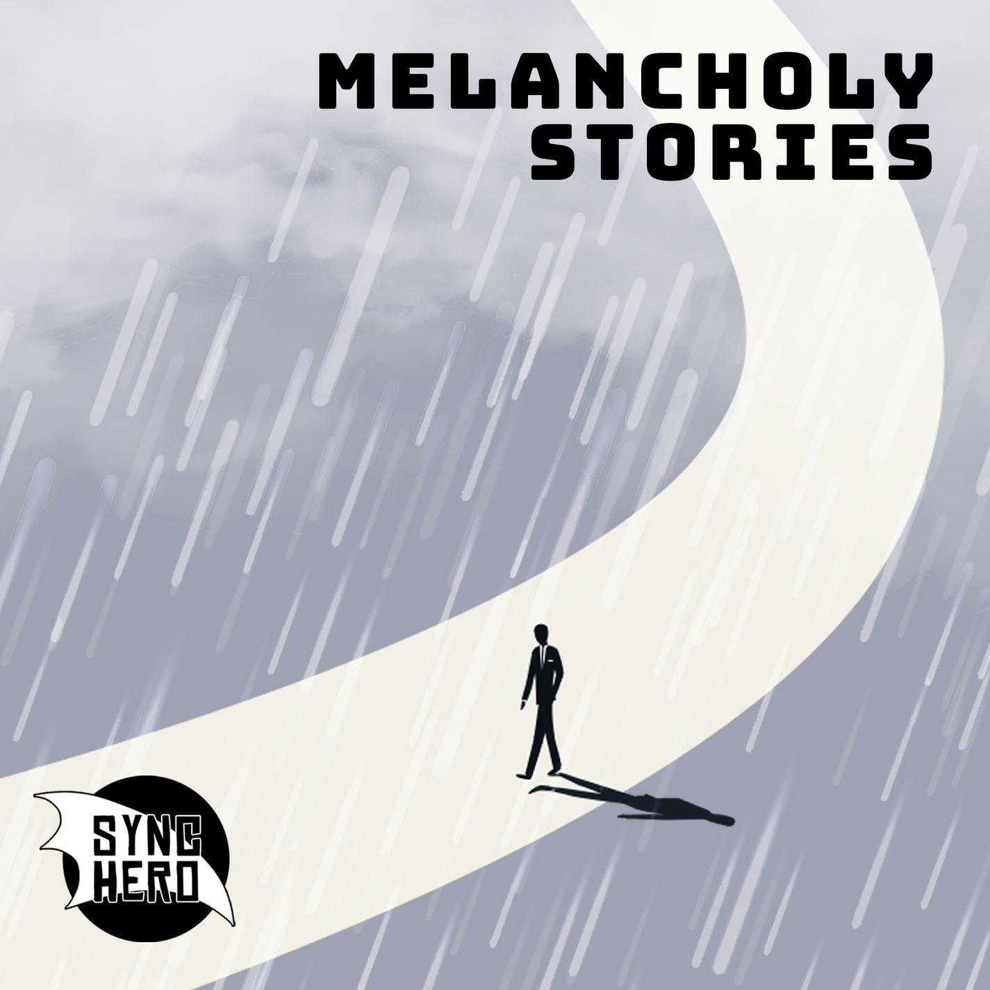 Melancholy Stories
