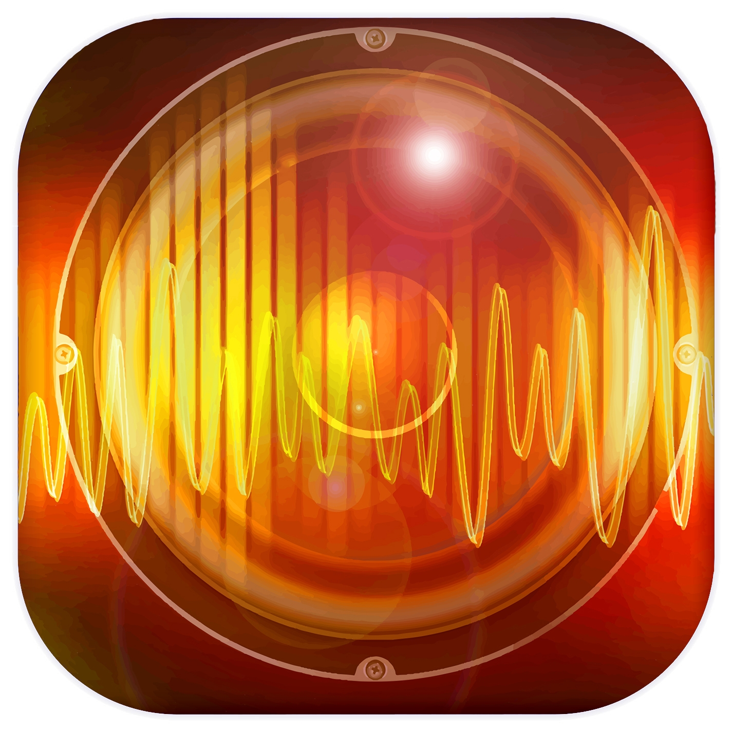 Sound Design - Tension