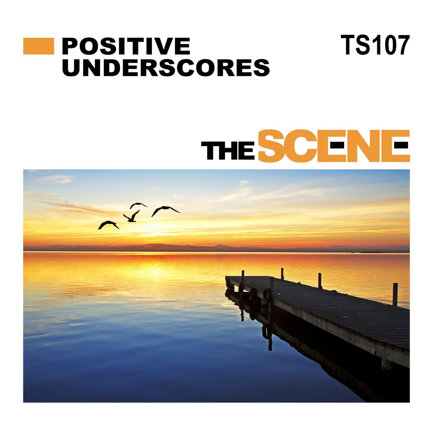 Positive Underscores